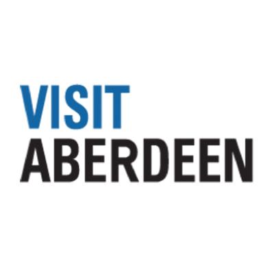 Visit Aberdeen