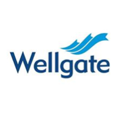 Wellgate
