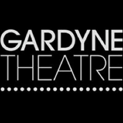 Gardyne Theatre