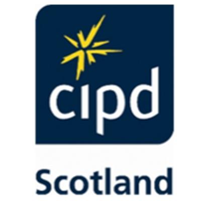 CIPD Scotland