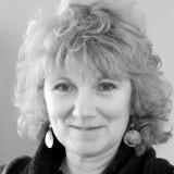 Suzanne Zeedyk bw