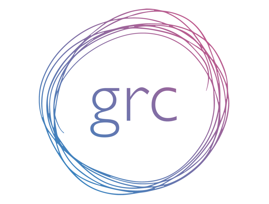 GRC Expands and Rebrands!